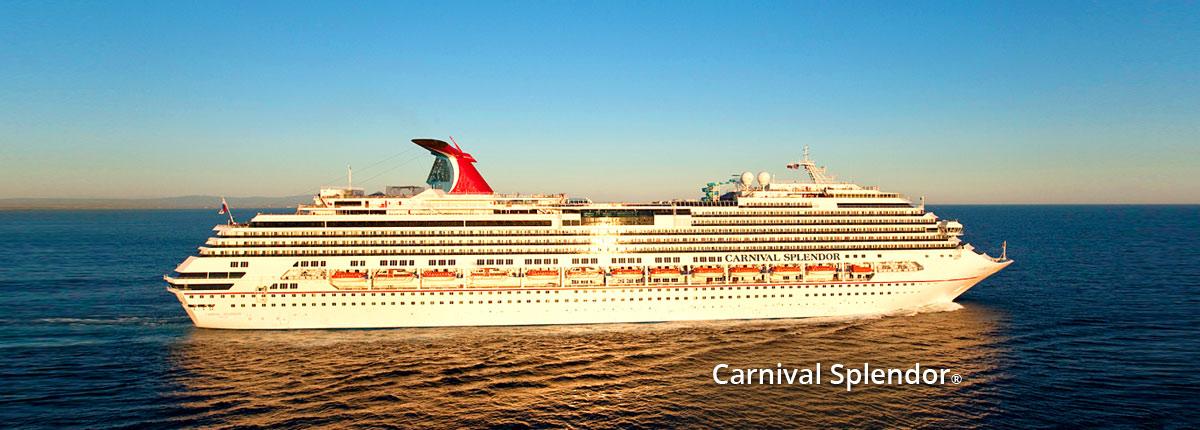 Vv Blog Phat Pack Cruise