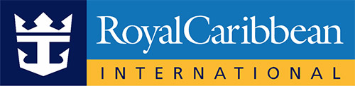 Royal Carribean Cruises