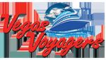 Vegas Voyagers